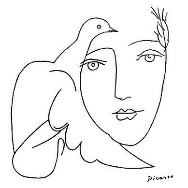Le-visage-de-la-paix-Picasso-Pastis-Blog