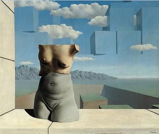 René Magritte.jpg