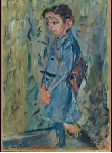 Soutine school-boy-in-blue.png!Large.png