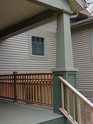 Front Porch w custom tapered column.jpg