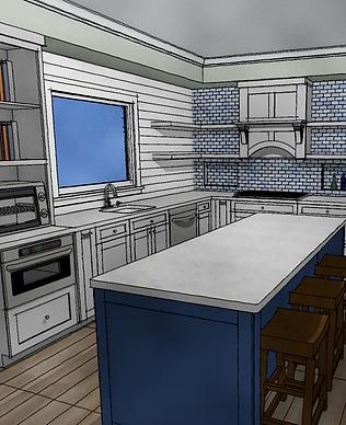 kitchen plan view watercolor.png