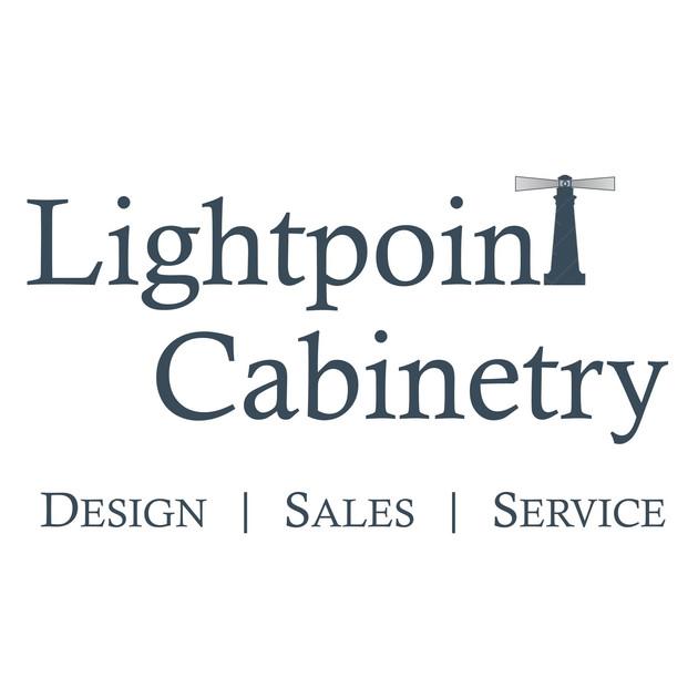 Lightpoint Cabinetry