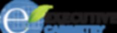 executive_logo_60.png