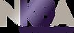 NKBA Virginia logo