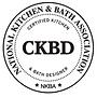 CKBD logo.png
