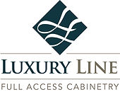Luxury-Line-Logo.jpg