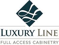 Luxury-Line-Logo.jpg