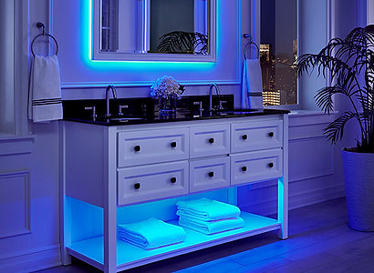 TaskLighting_Bath_Vanity_Blue.jpg