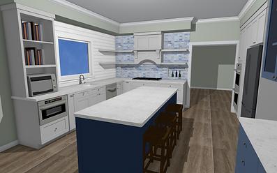 kitchen plan view render.png