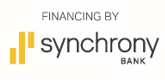Financing by Synchrony.png