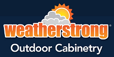 Weather Strong Logo.png