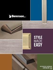 Berenson catalog 13.jpg