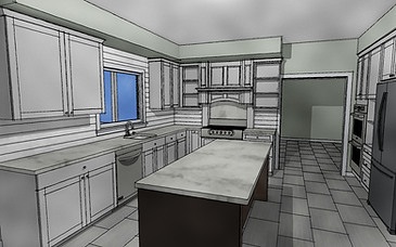 kitchen- watercolor.png