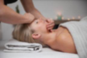 Face massage (1 of 1).jpg
