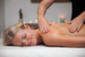 back massage (1 of 1).jpg