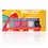 Thumbnail: OPI Mexico City Collection Infinite Shine 5pc Mini Pack