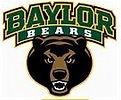 Baylor logo.jpg
