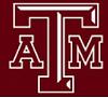 Texas A&M Logo 3-12-18.PNG