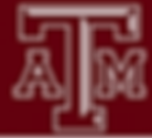 Texas A&M Logo 3-12-18.PNG