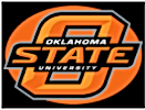 Oklahoma State logo.PNG