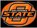 Oklahoma State logo.PNG