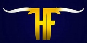 Hamshire Fannett logo.jpg