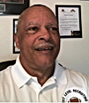 Coach Earl pic.PNG