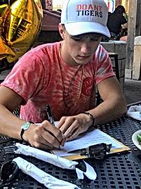 Thompson, Tyler signing pic.jpg