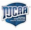 NJCAA logo.PNG