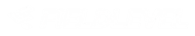 fieldlevel-logo-white.png