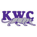 Kentucky Wesleyan logo.PNG