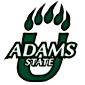 Adams State logo.PNG