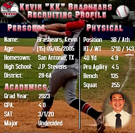 brashers, KK baseball profile pic.PNG