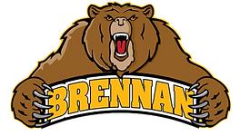 Brennan Logo 8-7-18.PNG