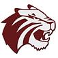 Trinity University logo.PNG