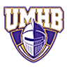 mary hardin baylor.png