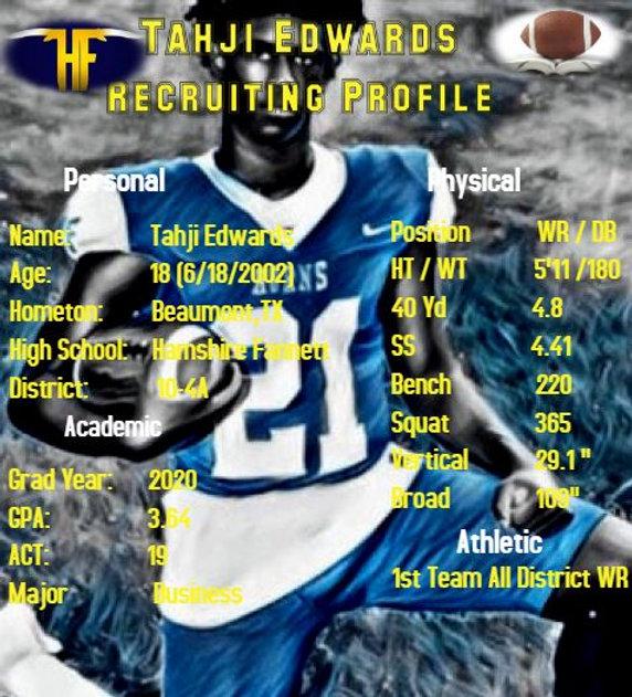 Edwards 2020 Profile Pic.JPG