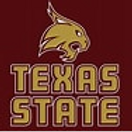 texas state logo 7-24.PNG
