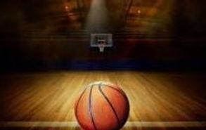 Basketball court pic 1.JPG