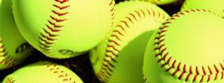 softball pic.JPG