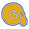 albany state logo.jpg