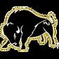 Harding University D2 logo.png