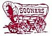 Oklahoma Sooners logo.jpg