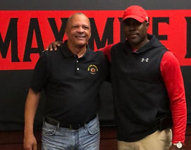 Coach Locksley & Earl Pic 2019.JPG