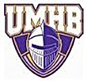 umhb logo.JPG