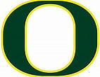 Oregon logo.jpg