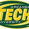 arkansas tech logo.jpg