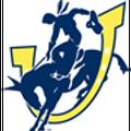 Southern Arkansas logo.PNG