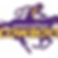 Hardin-Simmons logo.PNG