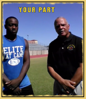 NLR Ad #8.PNG